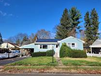 Homes Sold in Stratford, Connecticut $225,000