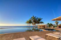 Homes for Sale in San Jose del Cabo, Baja California Sur $750,000