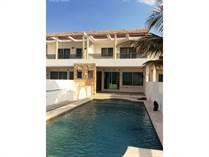 Homes for Sale in Telchac Puerto, Yucatan $255,000