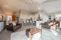 Homes for Sale in Saskatoon, Saskatchewan $959,900