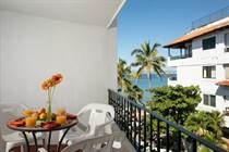 Condos for Sale in Centro, Puerto Vallarta, Jalisco $299,500