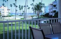 Condos for Sale in Playa Turquesa, Bavaro - Punta Cana, La Altagracia $430,000