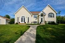 Homes for Sale in Hammonds Plains, Nova Scotia $479,900