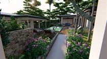 Homes for Sale in Tamarindo, Guanacaste $875,001