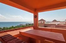 Condos Sold in Puerto Aventuras, Quintana Roo $270,000