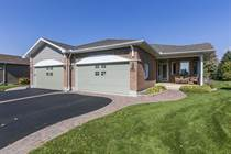 Homes Sold in Riverside South, Ottawa, Ontario $499,900