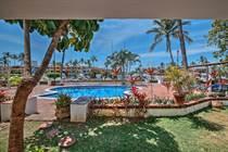 Condos for Sale in Puerto Iguana, Puerto Vallarta, Jalisco $429,000