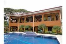 Other for Sale in Herradura, Puntarenas, Puntarenas $185,000