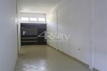 Commercial Real Estate for Rent/Lease in Belize City, Belize $350 monthly