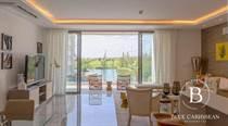 Condos for Sale in Punta Cana, Cap Cana, La Altagracia $867,720