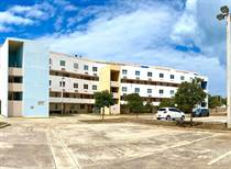 Condos for Rent/Lease in Combate, Cabo Rojo, Puerto Rico $775 one year