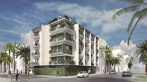 Condos for Sale in Downtown Playa del Carmen, Playa del Carmen, Quintana Roo $202,000
