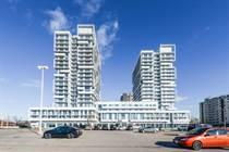 Condos for Sale in Oakville, Ontario $619,900