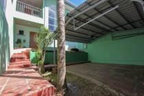 Homes for Sale in Santa Ana, Pozos, San José $165,000