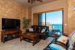 Homes Sold in Las Palomas, Puerto Penasco/Rocky Point, Sonora $369,000