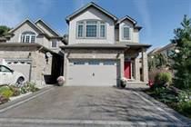 Homes for Sale in Branchton Park, Cambridge, Ontario $999,000