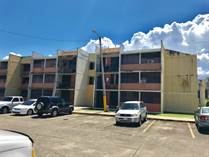 Condos for Sale in Cond. Pontezuela, Carolina, Puerto Rico $32,900
