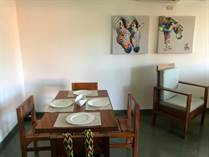 Condos for Rent/Lease in Playas Del Coco, Guanacaste $650 monthly