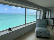 Homes for Rent/Lease in Isla Verde, Carolina, Puerto Rico $3,800 one year
