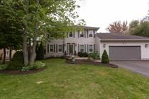 Homes Sold in Champlain Gardens, Dieppe, New Brunswick $359,900