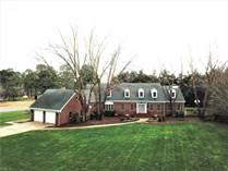 Homes for Sale in Virginia, Virginia Beach, Virginia $679,000