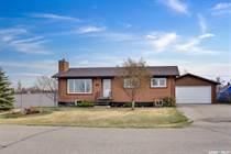 Homes for Sale in Milestone, Saskatchewan $374,900