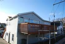 Multifamily Dwellings for Sale in Nova Scotia, Spryfield, Nova Scotia $194,900