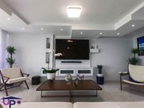 Homes for Sale in Costa Dorada, Dorado, Puerto Rico $1,450,000