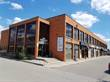 Commercial Real Estate for Rent/Lease in Finch/Dufferin, Toronto, Ontario $600 monthly
