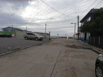 Lots and Land for Sale in Playas de Rosarito, Baja California $145,000