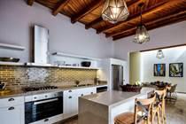 Homes for Sale in Guadalupe, San Miguel de Allende, Guanajuato $587,000
