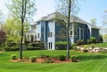 Homes for Sale in Westford, Massachusetts $999,999