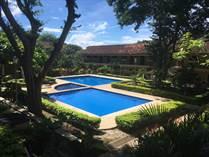 Condos Sold in Sweet Dreams, Ocotal, Guanacaste $27,700