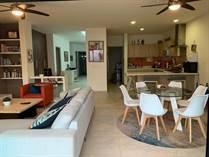Homes for Sale in Playa del Carmen, Quintana Roo $5,200,000