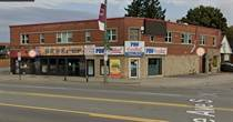 Commercial Real Estate for Rent/Lease in Hamilton, Ontario $3,400 monthly