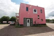 Commercial Real Estate for Sale in Prince Albert, Saskatchewan $249,900