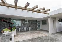 Homes for Rent/Lease in TORRIMAR, Guaynabo, Puerto Rico $3,000 monthly