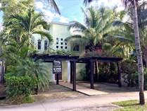 Homes for Sale in Playacar Phase 2, Playa del Carmen, Quintana Roo $350,000