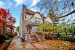 Multifamily Dwellings for Sale in Marine Park, New York City, New York $1,089,000