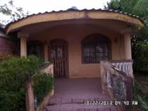 Homes for Sale in Tropical Park , Belize $0