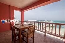 Condos for Sale in San Pedro, Ambergris Caye, Belize $155,000