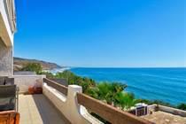 Homes for Sale in Plaza Del Mar, Playas de Rosarito, Baja California $349,500
