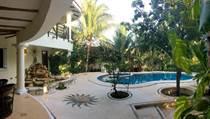 Homes for Sale in La Veleta, Tulum, Quintana Roo $460,000