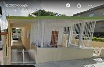 Homes for Sale in Villa Palmeras, San Juan, Puerto Rico $80,000