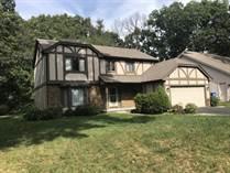 Homes for Sale in Saint James, Sylvania, Ohio $239,900
