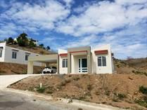 Homes for Sale in Bo Barrero, Rincon, Puerto Rico $179,000