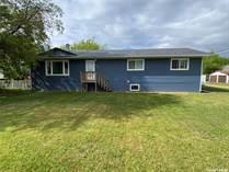 Homes for Sale in Melfort, Saskatchewan $249,999