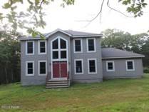 Homes for Sale in Bushkill, Pennsylvania $122,232