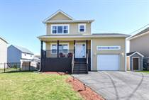 Homes for Sale in Eastern Passage, Nova Scotia $325,000
