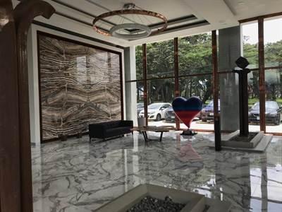 Alquiler de Apartamento Tipo Studio